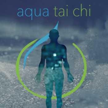 Aqua Tai Chi Bordeaux