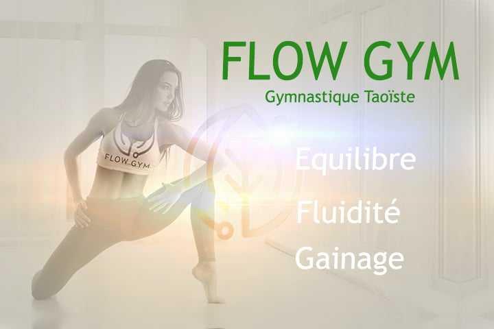 Flow Gym