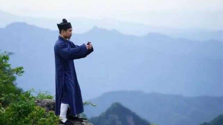 Pourquoi apprendre la respiration taoïste ?