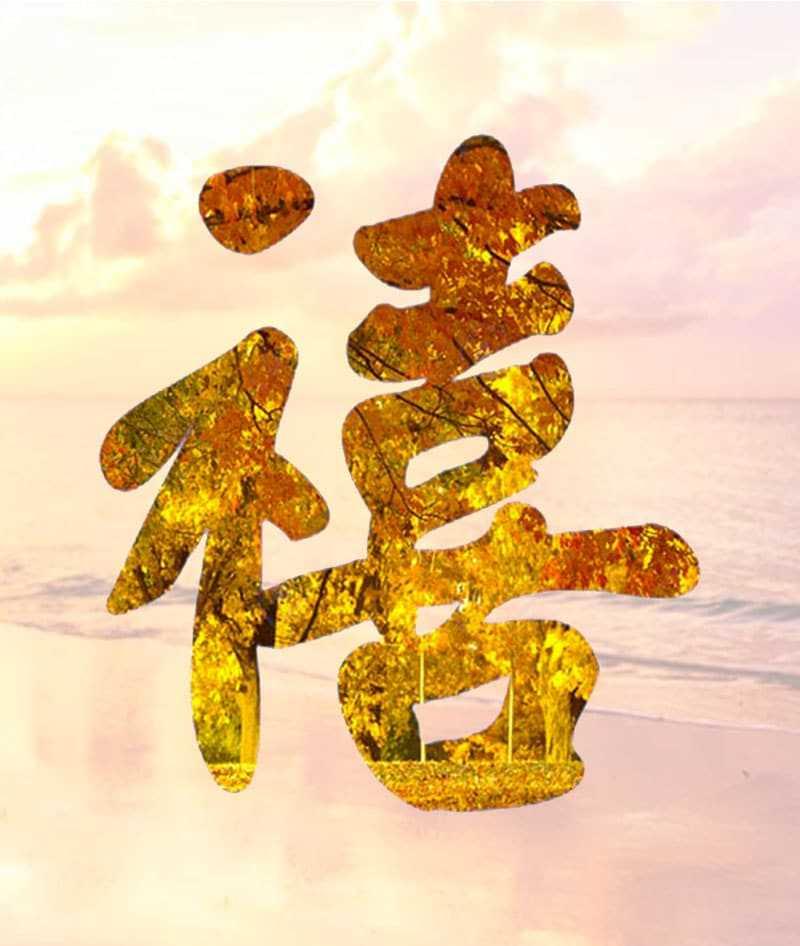 Caligra-Wing-Chun-2-p