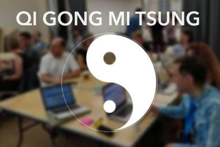 @-Mi-Tsung-at-Work-2-