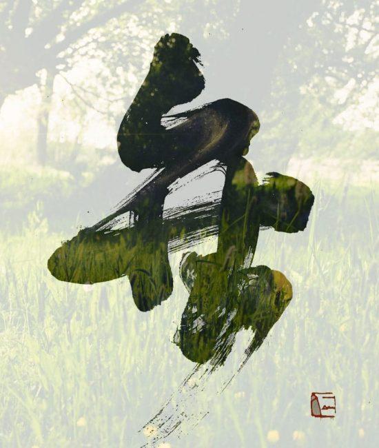 @-Qi-Gong-2 TR