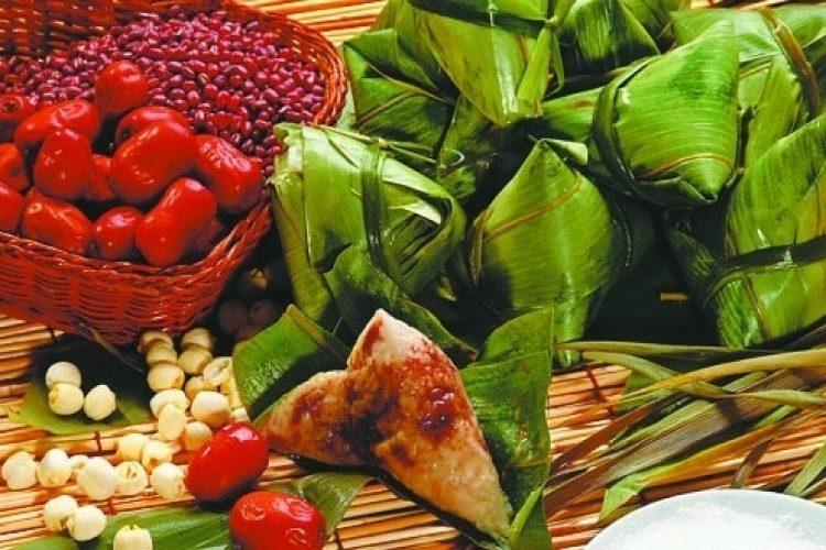 # ## Tao Diet 5